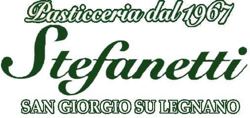 Pasticceria Stefanetti